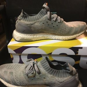 f651500aa0386 Shoes - Adidas Ultra Boost uncaged Nmd superstar air max
